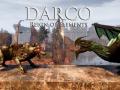 Svět Draco: Reign of Elements vás přenese do fiktivní viktoriánské doby, kdy svět zaplavují parní lokomotivy a všeobecná industrializace. Katastrofa globálních rozměrů však způsobuje nepředstavitelné záplavy po celé Zemi. Spása […]