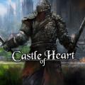 Castle of Heart je akčná plošinovka, inšpirovaná hrami ako Castlevania, alebo Dark Souls. Titul sa odohráva sa vo svete, ktorý je založený na slovanskej mytológii a obsahuje dvadsať rôznych úrovní […]