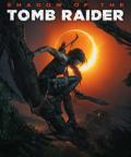 Shadow of the Tomb Raider je třetí díl restartované série Tomb Raider, navazující na předchozí díl Rise of the Tomb Raider, Lara Croft se tentokrát vydává do Mexika a Peru, […]