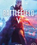 Battlefield V je další díl ze slavné FPS série, který se tentokrát odehrává během druhé světové války a zaměřuje se zejména na méně známé bitvy. Změny se projevily mimo jiné […]