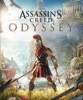 Assassin's Creed: Odyssey je v pořadí jedenáctým hlavním dílem populární série Assassin's Creed. Hra se odehrává 400 let před Origins a zaměřuje se na tajnou (fiktivní) historii Peloponéské války během […]