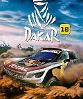 Dakar 18 je oficiální hrou nejznámějšího vytrvalostního offroad závodu na světě, Dakarské rallye, jež se v dnešní době navzdory názvu každoročně odehrává v Jižní Americe. Ve hře je zastoupeno všech […]