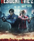 Resident Evil 2 je předělávka hry Resident Evil 2 z roku 1998. Hra byla od základu znovu vytvořena na enginu hry Resident Evil 7: Biohazard. Obličeje postav jsou nyní skeny […]