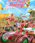 Hra v offline režime ponúka vlastné preteky, vlastný šampionát, rýchly šampionát a režim kariéry. Tá pozostáva z rôznych pohárov ako sú napríklad Coco Cup, BananaCup, Peach Prize Cup, alebo Fruit […]