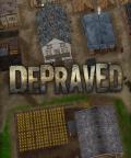 Budovatelská survival strategie vypravující hráče na Divoký západ, kde uprostřed drsné pouště vybudujete prosperující městečko a ráj pro větrem ošlehané kovboje. Jediný skromný vůz s hrstkou zásob do začátků vám […]