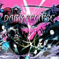 Dark Eclipse je jeden z prvých VR MOBA (Virtual Reality Multiplayer Online Battle Arena) titulov, určených výhradne pre zariadenia s virtuálnou realitou. Je zasadený do post-apokalyptického temného fantasy sveta Oldusa […]