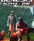 Ambiciózní prvotina mladého studia Radiation Blue, která vznikala pod dohledem Team17 Digital, je unikátní směsí survival akce, střílečky se stavěním základny a RPG prvky a to vše v procedurálně generovaném […]