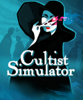 V Cultist Simulator sa ocitnete v úlohe vykladačky kariet v 20. rokoch minulého storočia. Základom je hracie pole s kartami, v ktorých sa musíte orientovať a tak postupovať ďalej. Cieľom […]
