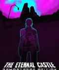 The Eternal Castle [REMASTERED] je plošinovka situovaná do troch rôznorodých svetov, pričom na konci každého sa nachádza boss, ktorého je nutné poraziť. Hráč tak musí zozbierať dostatok energie do svojej […]