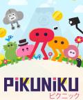 V nezávislé, minimalisticky pojaté adventuře Pikuniku se ujmete vytáhlého, červeného tvora sice bez rukou, avšak disponujícího dvěma dlouhýma nohama pro rychlou chůzi a štědré kopance. Probouzíte se v jeskyni nedaleko […]