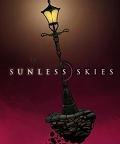 Sunless Skies je nástupcom steampunkovej rogue-like exploračnej adventúry s prvkami RPG Sunless Sea a rovnako ako jeho predchodca je založený na unikátnom svete štylizovanom do alternatívneho viktoriánskeho obdobia. Od udalostí […]