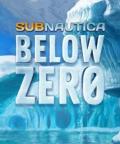 Hráč se opět vrací na planetu 4546B, ovšem do nových lokací plných sněhu a ledu, kde jej čekají nové výzvy. Tentokrát se ujme role vědkyně, která má za úkol probádat […]