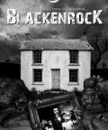 Před stovky let, na malém ostrůvku Blackenrock jihozápadní Anglie se odehrála nevysvětlitelná událost. Trojčlenná rodina byla nalezena již po jejich smrti, služebná Anne Whittle spolu s bratrem Peterem nebyli nikdy […]