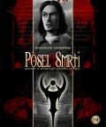 Šlechtic Samuel Gordon se vrací na panství Black Mirror, kde prožil část svého života. Poté, co jeho žena Cathrin zahynula při požáru, se Samuel rozhodl natrvalo odejít. Tajemná smrt jeho […]