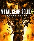 Metal Gear Solid 3: Snake Eater je pátým dílem Hidea Kojimi v této sérii a zároveň funguje jako prequel ke všem dosavadním dílům. Big Boss, pod krycím jménem Naked Snake, […]