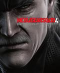 Kvůli urychlenému poškozování buněk z procesu klonování je Solid Snake ve svém posledním dobrodružství předčasně zestárlý. Pět let po událostech Metal Gear Solid 2: Sons of Liberty se Snake snaží […]