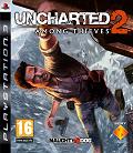 Pokračování komerčně úspěšného titulu Uncharted: Drake's Fortune z roku 2007 se vrací s kompletně novým dobrodružstvím Nathana Drakea a jeho přátel. Ti se tentokráte s Nathanem vydávají na stopu vedoucí […]
