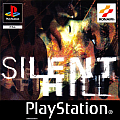 Harry Mason veze svou malou dcerku Cheryl do jistého města jménem Silent Hill. V noci po dlouhé jízdě jejich auto míjí policejní motorka. Po pár set metrech tentokrát míjí auto […]