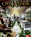 Čtvrtý díl série budovatelských strategií Sid Meier's Civilization hru rozšiřuje v duchu přídavků druhého a třetího dílu – základní pojetí a cíl hry jsou od prvního dílu série stejné, spektrum […]