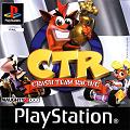 Po vzoru Mario Kart i Crash a jeho přátelé usednou za volanty a rozdají si to v šílených arkádových závodech. Projet se lze v jednom z pěti módů a to: […]