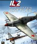 Nástupca prepracovaného leteckého simulátoru IL-2 Sturmovik sa zameriava na boje nad Fínskom a pridáva aj mapy z územia Maďarska. Hra obsahuje všetky mapy a lietadlá zo svojho predchodcu, ale pridáva […]