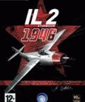 IL-2 Sturmovik: 1946 je vlastne antológiou, ktorá zahŕňa obsah hier IL-2 Sturmovik, IL-2 Sturmovik: Forgotten Battles (s datadiskami Aces Expansion Pack, Sturmoviks Over Manchuria a Pe-2 Peschka) a Pacific Fighters. […]