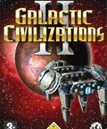 Druhý díl budovatelské tahové strategie Galactic Civilizations nás vezme do roku 2225, kdy se ambiciózní lidská rasa vydává do dalekého vesmíru s cílem ovládnout celé galaxie. Narazí však na tvrdý […]