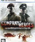 Opposing Fronts je samostatný datadisk pro Company of Heroes. Zahrajete si v něm dvě nové kampaně, a to jak za britskou armádu při osvobozování města Caen, tak i za německou […]