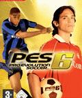 Pro Evolution Soccer 6 je dalším dílem ze série fotbalových simulátorů od společnosti Konami. Stejně jako v případě předchozích dílů, ani zde se nejedená o nějakou velkou revoluci, Konami se […]