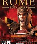 Další díl série Total War, úspěšné pokračování Medieval: Total War. Tentokrát se hra přesunula do období starověkého Říma, kde budete bojovat s ostatními národy o dominantní postavení v Evropě. Hra […]