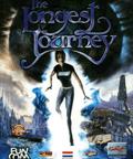 Příběh The Longest Journey (TLJ) se odehrává ve dvou paralelních světech. Arkádie je svět magie, která je v haramonii s krásnou přírodou, kdežto Stark je svět vědy a technologie, podobný […]