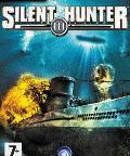 Silent Hunter III je simulátorem německého U-boatu a jeho náplň spočívá v hlídkování a potápění nepřátelských plavidel ve vodách obklopujících evropská bojiště druhé světové války. Na hráče čeká plně dynamická […]