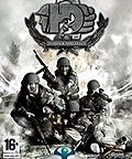 Hidden and Dangerous 2 je pokračováním úspěšné taktické akce z 2. světové válkyHidden & Dangerous. Stejně jako první díl, i jeho pokračování měl na svědomí český vývojářský tým Illusion Softworks. […]