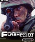 Operace Flashpoint je česká taktická akce z pohledu první osoby, která zachycuje fiktivní konflikt mezi sovětskou armádou a jednotkami NATO odehrávající se v roce 1985 na osamělém souostroví, kde má […]