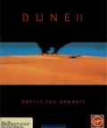 Dune II, dnes již kultovní real-time strategická hra, kterou vytvořilo známé studio Westwood, se spolupodílela na základech a stěžejních prvcích žánru RTS. Hra je inspirována knižním bestsellerem spisovatele Franka Herberta […]