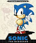Pozadí hry se odehrává na South Islandu, kde zlý vynálezce doktor Ivo Robotnik (přezdívaný Eggman) pochytal většinu živých tvorů a uvěznil je uvnitř svých bizarních vynálezů. Cílem jeho plánu je […]