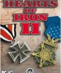 Pokračovatel chvalně známé strategie Hearts of Iron, kde se ocitáte v roli jednoho ze států v neklidném světě událostí 1936-1945. Pod kontrolu dostáváte nejen armádu, kterou si můžete dělit na […]