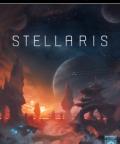 Od tvůrců série Europa Universalis a Crusader Kings přichází na scénu jejich první sci-fi vesmírná strategie. Ta se odehrává v 200 let vzdálené budoucnosti, kde v roli jedné civilizace dle […]