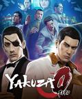 Yakuza 0 je akční hra v otevřeném světě z pohledu třetí osoby vyvinutá společností Sega. Jedná se o příběhový prequel celé série Yakuza (Yakuza až Yakuza 6: The Song of […]