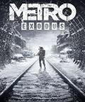 Metro Exodus je již třetím dílem v sérii FPS her inspirované knižní sérií od Dmitrije Glukhovského. Píše se rok 2036 a opět se ocitneme v kůži starého známého Arťoma, který […]