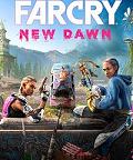 """Far Cry: New Dawn je pokračováním pátého dílu série Far Cry. Jedná se o jeden z """"menších"""" dílů, jakým byl například Far Cry: Primal. Hra nás zavádí do světa po […]"""
