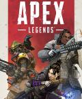 Apex Legends z dílny tvůrců série Titanfall, studia Respawn Entertainment, je akční multiplayerovou střílečkou z pohledu první osoby ve stylu Battle Royale. Klasický systém hry známý třeba z PLAYERUNKNOWN'S BATTLEGROUNDS […]