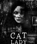 Druhý počin studia (první titul Downfall vyšel roku 2009), který stejně jako Downfall spoléhá na hororovou atmosféru. The Cat Lady polského autora R. Michalskiho vznikla na populárním AGS enginu. Profesionálně […]