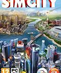 Ústředním motivem budovatelské strategie SimCity 5, která vyšla deset let po vydání předchozího dílu série SimCity, je opět budování vlastního města. To bude znovu složeno z obytných zón, jež obyvatelům […]