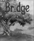 The Bridge je 2D logická hra, která potrápí mozkové závity nejednoho hráče. Cílem je dostat se z bodu A do bodu B. Toho hráč docílí tak, že svět bude přetáčet […]