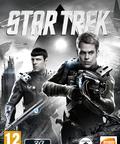 o filmovém rebootu série Star Trek v roce 2009 přišla na řadu také videoherní adaptace od Digital Extremes. Vydavatelem je Namco Bandai, které spolupracovalo s producenty z Bad Robot. Příběh […]