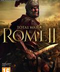 Oblíbená série mezi pc hráči přichází s dalším dílem. Tentokrát se opět vrátíme do dob antického Říma, kde se budeme snažit, pomocí strategií na bojištích, v ekonomice či politice, přivést […]