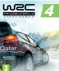Mezi novinky WRC 4 patří také nový realističtější Career Mode nebo možnost vyzkoušet si juniorské mistrovství WRC. Vývojáři z Milestone také lákají hráče na možnost závodit ve třech různých světelných […]