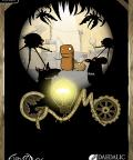 Na začátku hry se ujmete titulní postavy jménem Gomo, což je hadrový panák. Během chvilky, kdy si Gomo zdřímnul, unášejí jeho věrného psa Dinga mimozemšťané. Jako výkupné za vrácení psíka […]