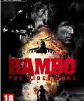 Hra vytvorená podľa známej filmovej série o vietnamskom veteránovi, v ktorej si hlavnú úlohu strihol Sylvester Stallone. Priamo v hre sa vyskytujú aj známe lokácie a momenty z prvých troch […]